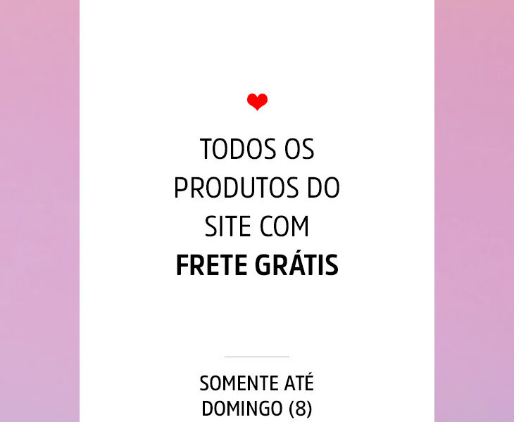 womans-day-frete-gratis